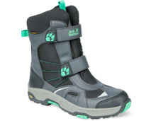 Jack Wolfskin Kinder-Winterboot Polar Bear Texapore