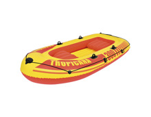 Jilong Tropicana 300 Boat Set