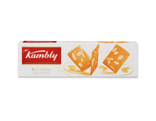 Kambly Butterfly, 4 x 100 g, Multipack