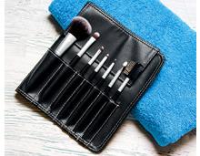 Ombia Cosmetics Kosmetik Pinsel Set 7 Teilig Aldi Suisse Ab