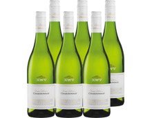KWV Classic Collection Chardonnay