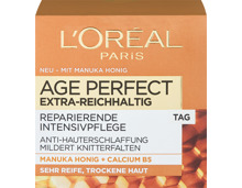 L'Oréal Age Perfect Intense