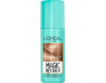 L'Oréal Haaransatzspray Magic Retouch Beige