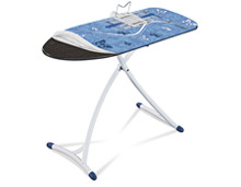 leifheit b geltisch airboard deluxe xl 33 rabatt coop megastore ab. Black Bedroom Furniture Sets. Home Design Ideas
