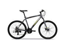Leopard Mountainbike Star Cat II 26""