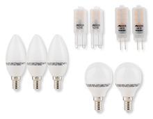 lightway led leuchtmittel nicht dimmbar aldi suisse ab. Black Bedroom Furniture Sets. Home Design Ideas