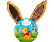 Lindt Kids Goldhase