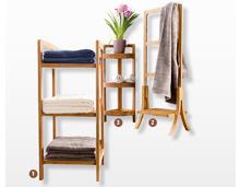 Living Style Bambus Badezimmermobel Aldi Suisse Ab 17 08 2015