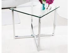 living style glas beistelltisch aldi suisse ab. Black Bedroom Furniture Sets. Home Design Ideas