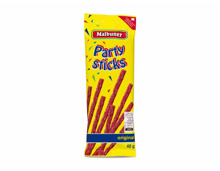 Malbuner Party Sticks