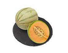 Melone charentais denner ab for Melone charentais