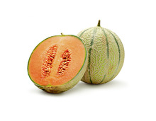 Melone charentais 34 rabatt coop ab for Melone charentais