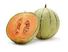 Melone charentais ohne bio und coop primagusto 50 for Melone charentais