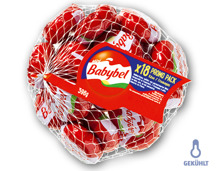 MINI BABYBEL® Mini Babybel