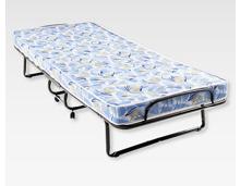 my living style g stebett mit matratze aldi suisse ab. Black Bedroom Furniture Sets. Home Design Ideas