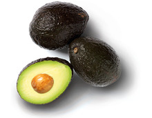 NATURE ACTIVE BIO Bio-Avocados