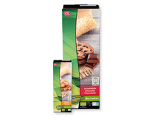 NATURE ACTIVE BIO Bio-Cookies