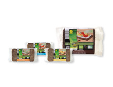 NATURE ACTIVE BIO Bio-Vollkornbrot