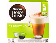 Stuccu: Best Deals on dolce gusto. Up To 70% offSpecial Discounts · Free Shipping · Exclusive Deals · Best Offers.