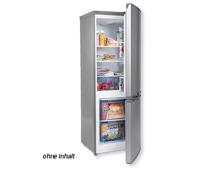 Kühlschrank Gefrierkombination Aldi : Nordfrost kühl gefrierkombination aldi suisse ab