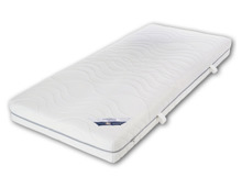 novitesse sleep well memolux matratze aldi suisse ab. Black Bedroom Furniture Sets. Home Design Ideas
