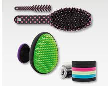 ombia hair haarschmuck accessoires aldi suisse ab. Black Bedroom Furniture Sets. Home Design Ideas