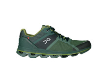 On Cloud Herren-Runningschuh Ace