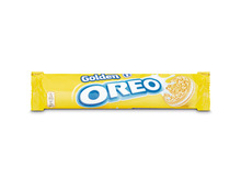 Oreo Golden, 3 x 154 g, Trio