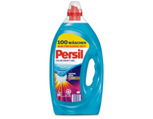 Persil Color Gel, 5 Liter