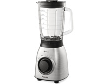 Philips Standmixer HR3556/02