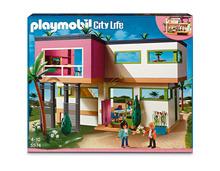 Playmobil 5574 Moderne Luxusvilla