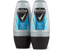 Rexona Men Deos