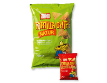 STUDIO Tortilla Chips