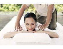 coop mobil taletid køge thai massage
