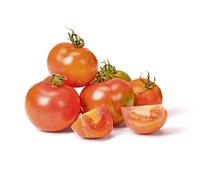 Tomaten Majore, Italien, Packung à 350 g