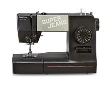 toyota n hmaschine super jeans 15 33 rabatt coop. Black Bedroom Furniture Sets. Home Design Ideas