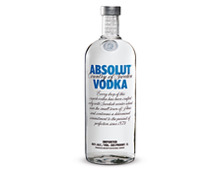 vodka absolut coop megastore ab. Black Bedroom Furniture Sets. Home Design Ideas