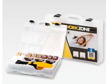 workzone boden reparatur set aldi suisse ab. Black Bedroom Furniture Sets. Home Design Ideas