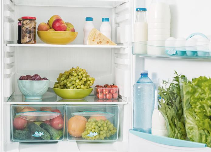 Aldi Kühlschrank Schweiz : Kühlschrank aldi schweiz schnäppchen jäger mini kühlschrank für