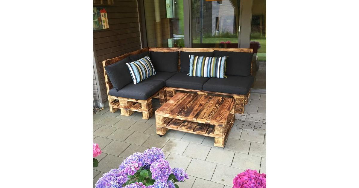 100 chf wertgutschein f r palettenm bel 51 rabatt deindeal ab. Black Bedroom Furniture Sets. Home Design Ideas
