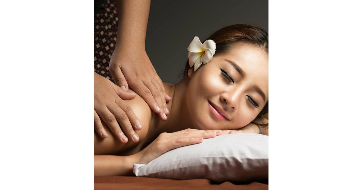 thai massage i nordjylland retstavningsordbogen