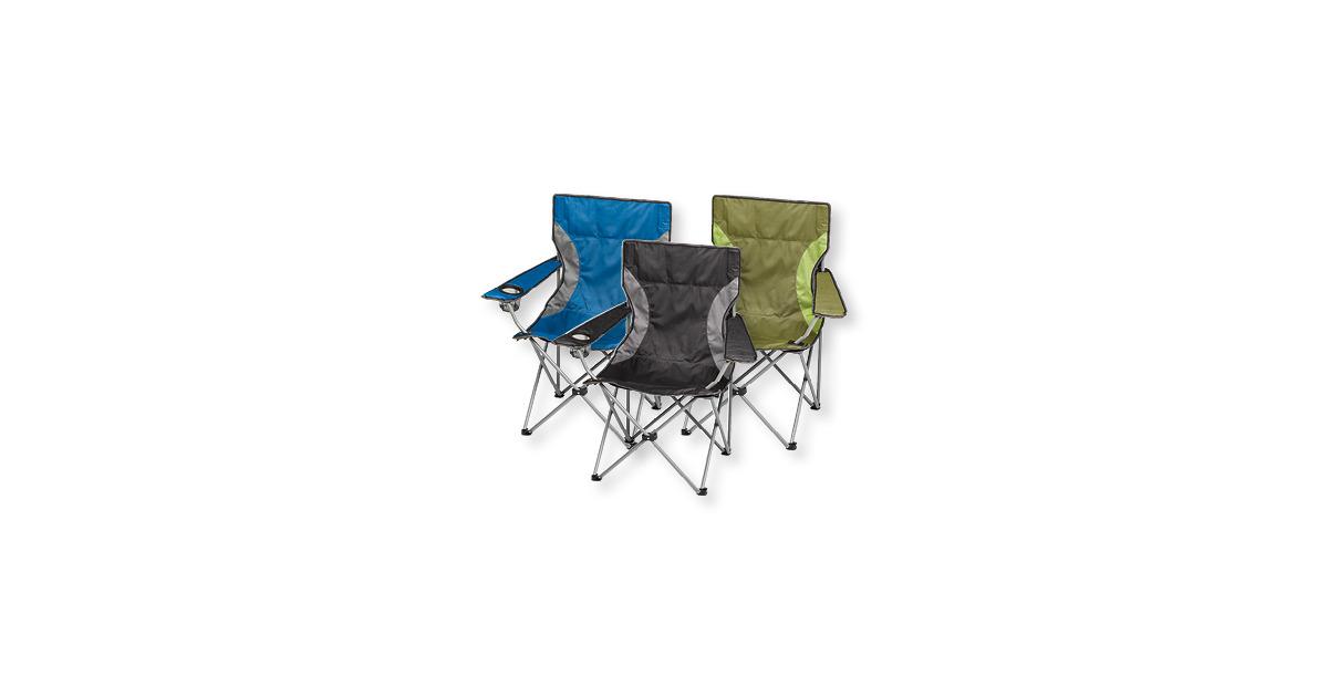 campingstuhl aldi campingstuhl klappstuhl ebay. Black Bedroom Furniture Sets. Home Design Ideas
