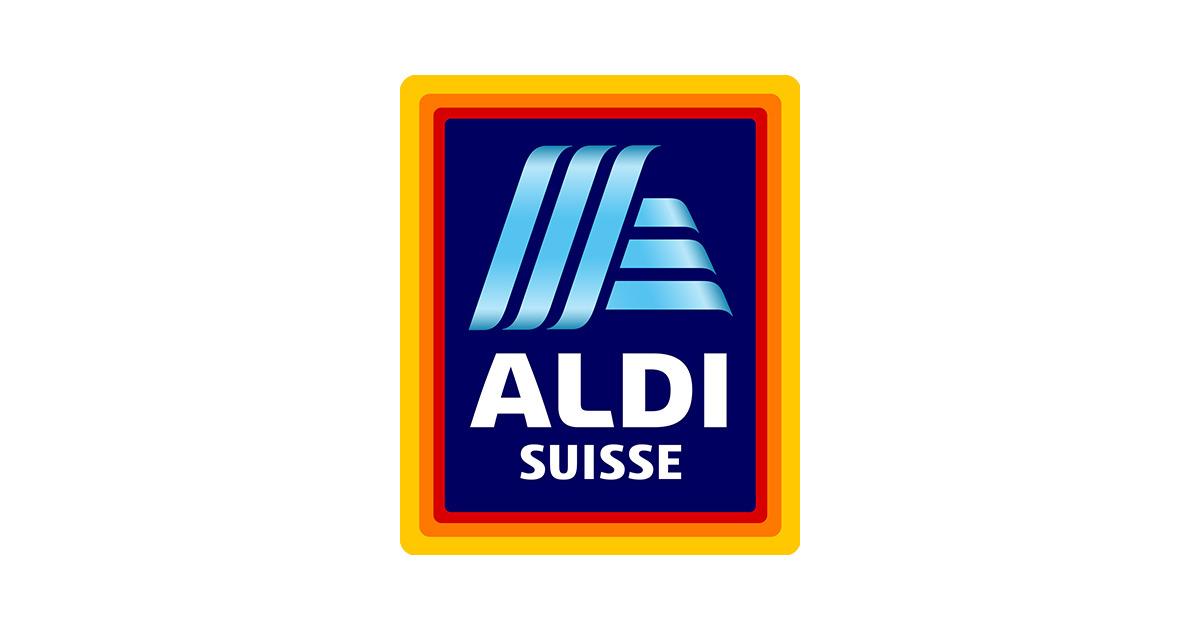 Aldi Suisse Rabatte Aktionen Sonderangebote Aktionisch