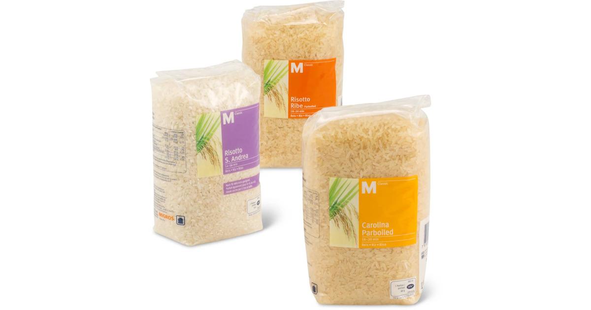 Reis Abgelaufen