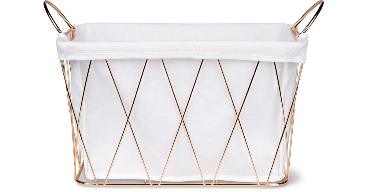 aufbewahrungsbox metall migros ab. Black Bedroom Furniture Sets. Home Design Ideas