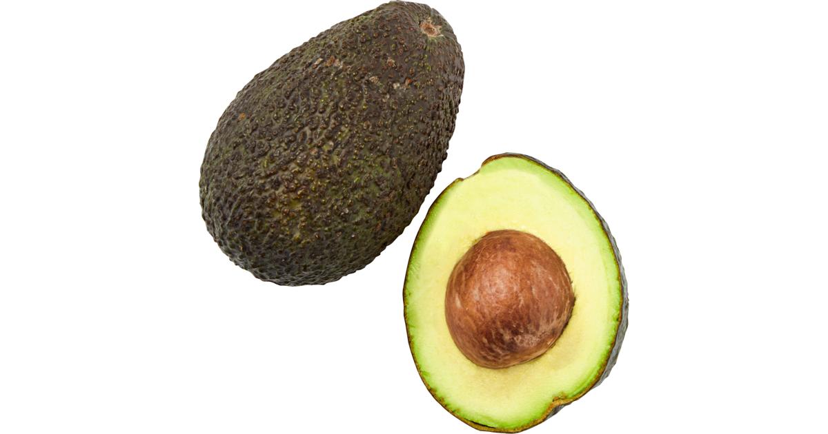 Avocado Essreif