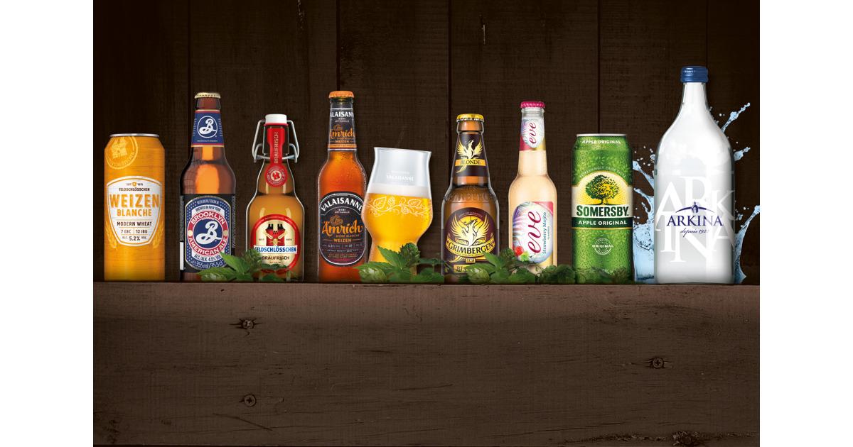 15 rabatt bei beer4you ab for Bodendirect 20 rabatt