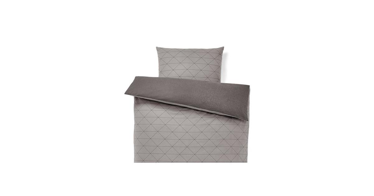 biber wendebettw sche normalgr sse tchibo ab. Black Bedroom Furniture Sets. Home Design Ideas