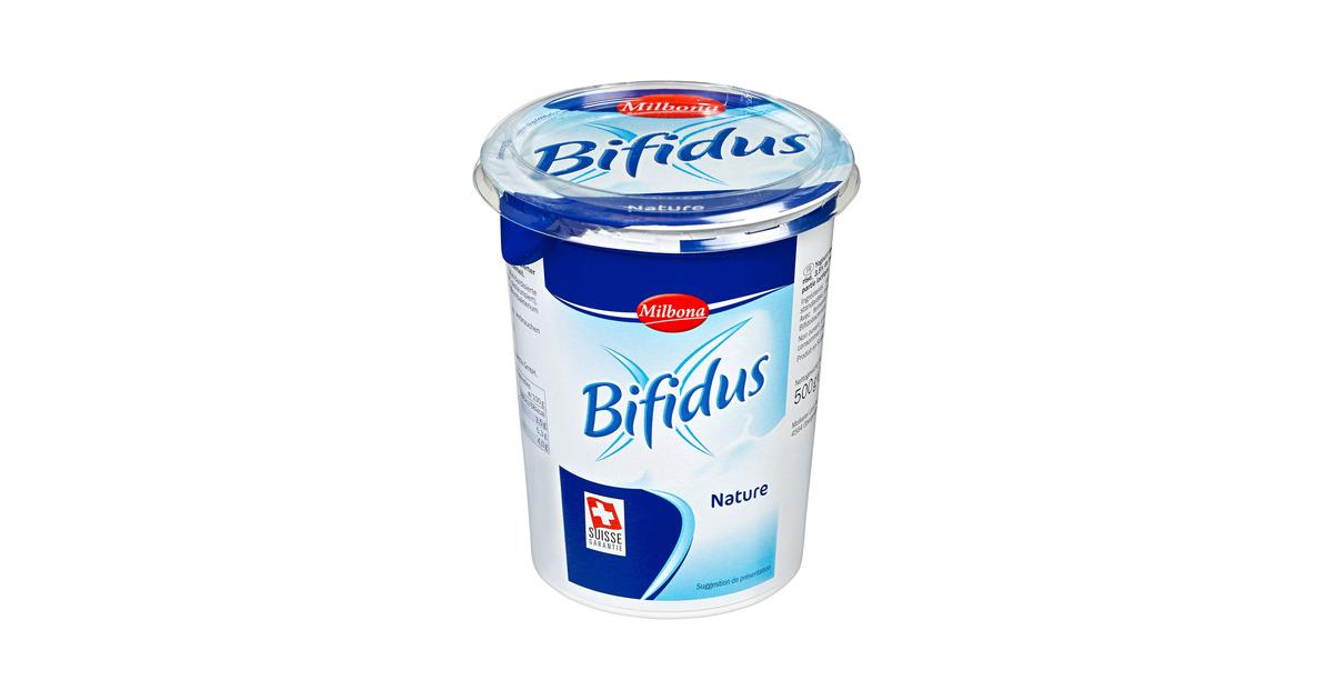 Bifidus