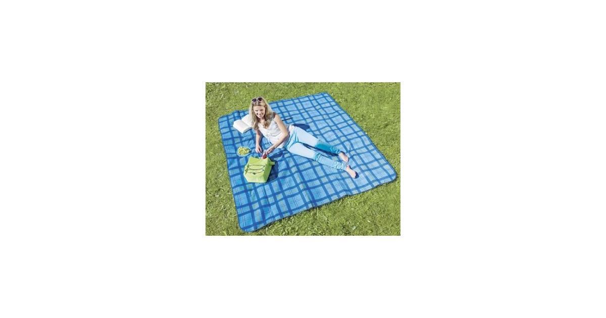 venda de lenha em curitiba presente ideal para mae